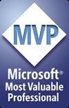 Microsoft MVP in BizTalk